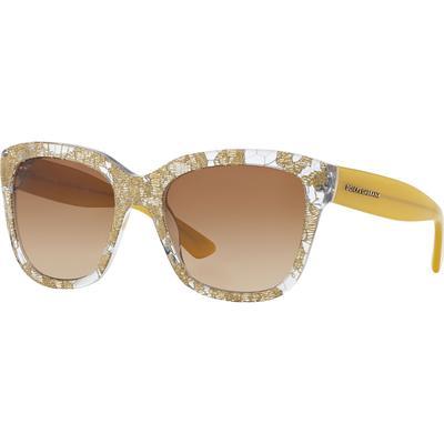 Dolce & Gabbana Color Lace Collection DG4226 285113