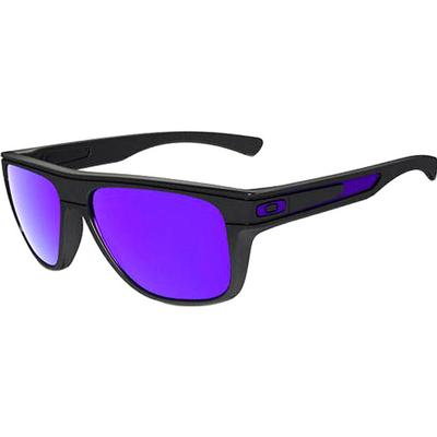 Oakley Breadbox OO9199-30