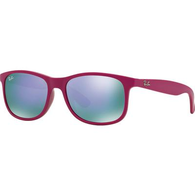 Ray-Ban Andy RB4202 60714V
