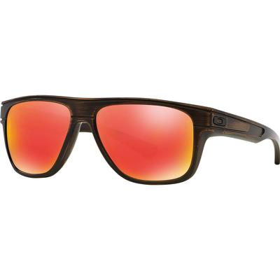 Oakley Breadbox OO9199-16