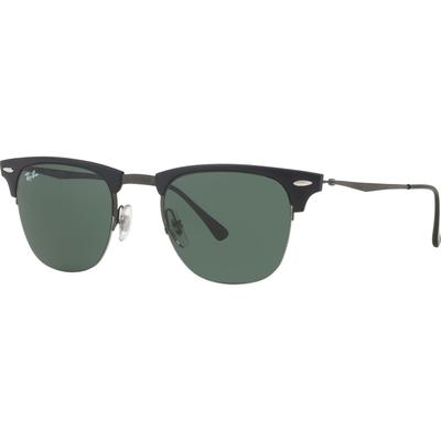 Ray-Ban Clubmaster Lightray RB8056 154/71
