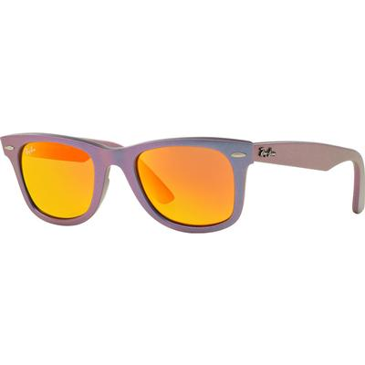Ray-Ban Original Wayfarer Summer Collection RB2140 611169