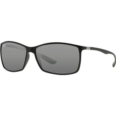 Ray-Ban Liteforce Tech Polarized RB4179 601S82