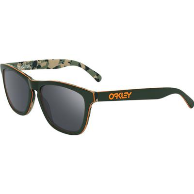 Oakley Frogskins LX Eric Koston Signature Series OO2043-14