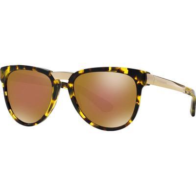 Dolce & Gabbana DG4257 2969F9