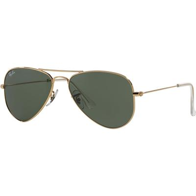 Ray-Ban Aviator Small RB3044 L0207