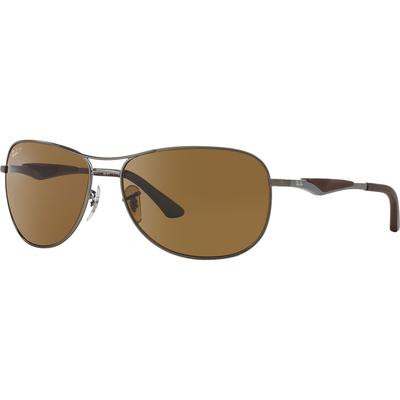 Ray-Ban Active RB3519 029/83 Polarized