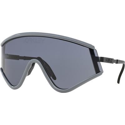 Oakley Eyeshade OO9259-02