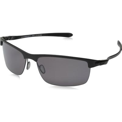 Oakley Carbon Blade OO9174-07 Polarized