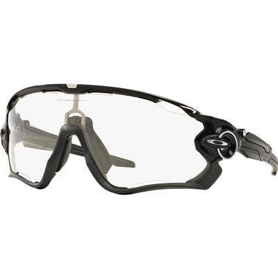 Oakley Jawbreaker OO9290-14