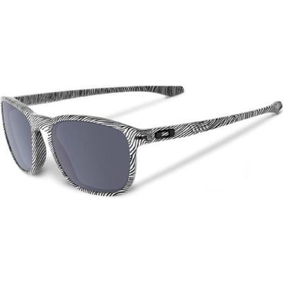 Oakley Enduro Fingerprint Collection OO9223-21