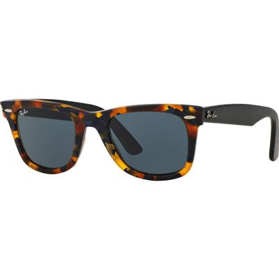 Ray-Ban Original Wayfarer RB2140 1188R5
