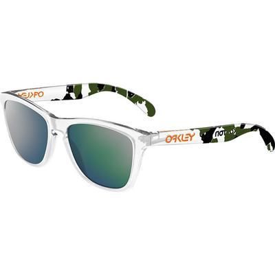 Oakley Frogskins Eric Koston Signature Series OO9013 24-436