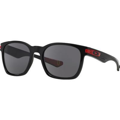 Oakley Garage Rock OO9175-34