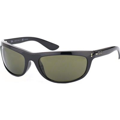 Ray-Ban Balorama Polarized RB4089 601/58
