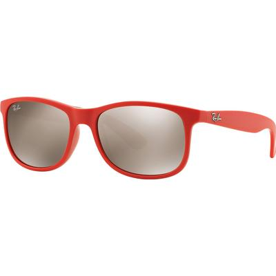 Ray-Ban Andy RB4202 61555A