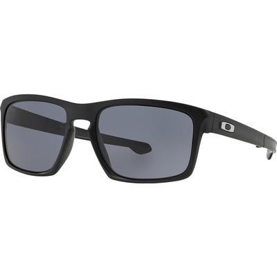 Oakley Sliver Foldable OO9246-01