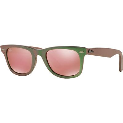 Ray-Ban Original Wayfarer Summer Collection RB2140 6109Z2