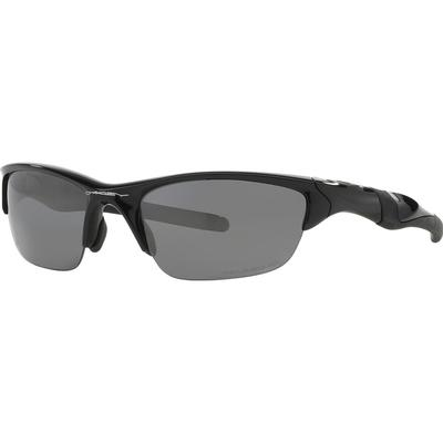 Oakley Half Jacket 2.0 OO9144-04 Polarized