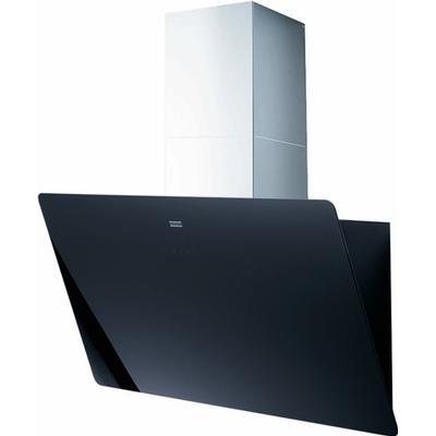 Franke Smart 60cm Rostfritt stål
