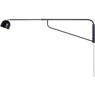 Pholc Bellman Vägglampa