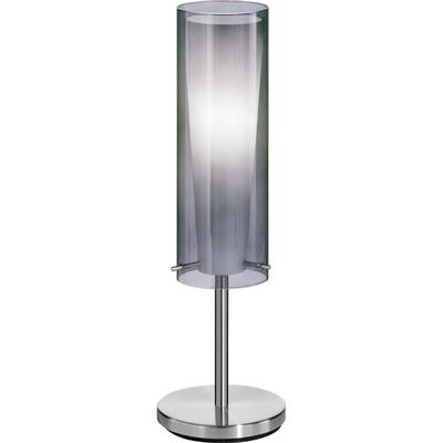 Eglo Pinto Nero 90308 Bordslampa