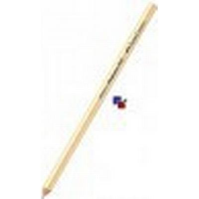 Faber-Castell Perfection Eraser Pencil 7058