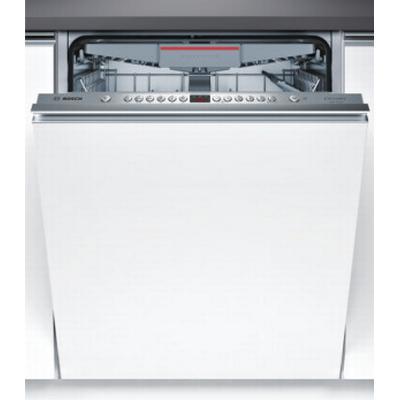 Bosch SMV46MX03D Integrerad