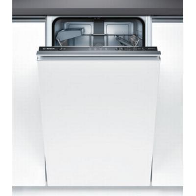 Bosch SPV40F20EU Integrerad