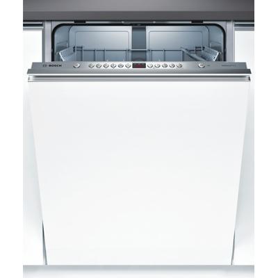 Bosch SBV46GX00E Integreret
