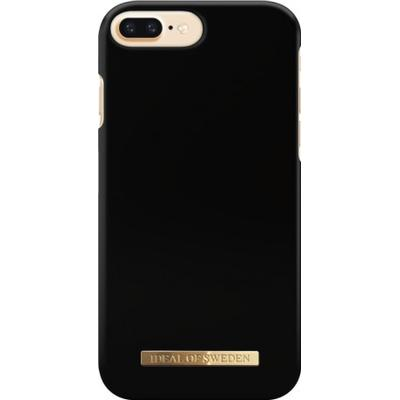iDeal of Sweden Fashion Case (iPhone 7 Plus)