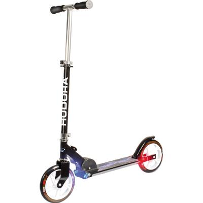 Hudora Scooter L205 with Light S0B9J