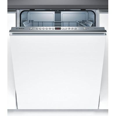 Bosch SMV46GX00E Integrerad