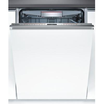 Bosch SBE68TX06E Integrerad
