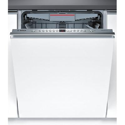 Bosch SMV46KX01E Integrerad