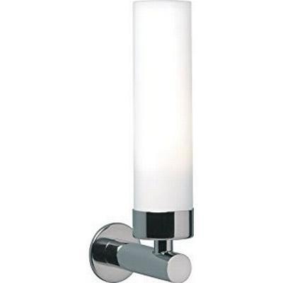 Astro Tube 0274 Vägglampa
