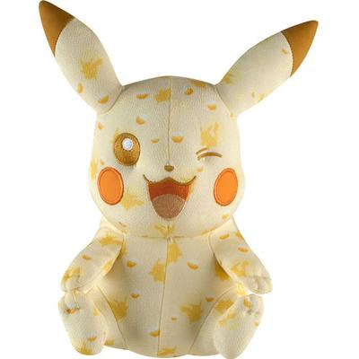 "Tomy 10"" Winking Pikachu"