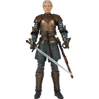 Funko The Legacy Collection Game of Thrones Brienne of Tarth
