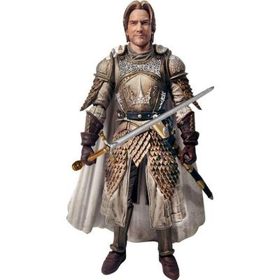 Funko The Legacy Collection Game of Thrones Jaime Lannister