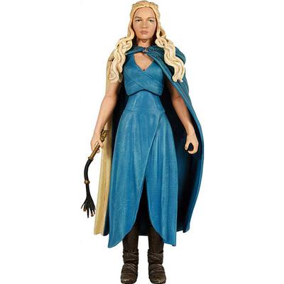 Funko The Legacy Collection Game of Thrones Mhysa Daenerys
