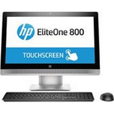 HP EliteOne 800 G2 (X6T46EA) LED23