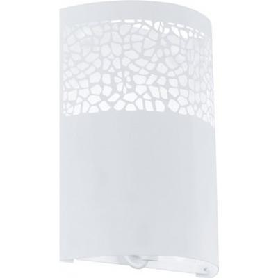 Eglo Carmelia 91416 Vägglampa