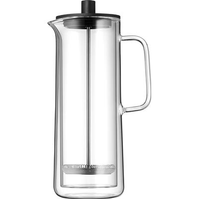 WMF Coffee Time French Coffee Press 0.75L