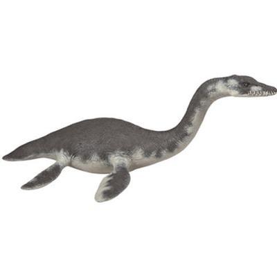 Papo Plesiosaurus 55021
