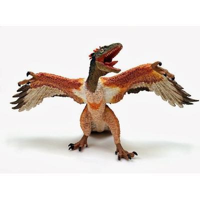 Papo Archaeopteryx 55034