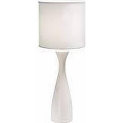 Markslöjd Vaduz Bordslampa