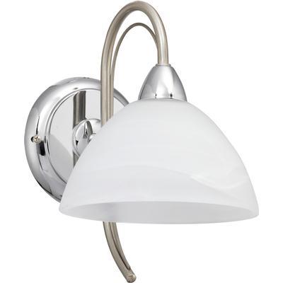 Eglo Milea 89824 Vägglampa