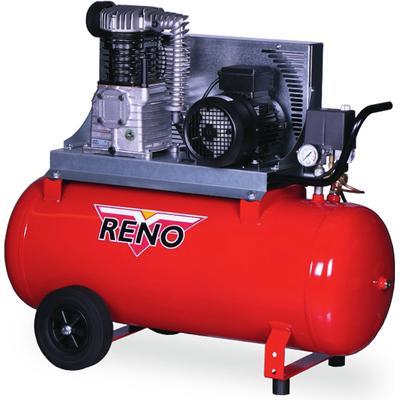 Reno 400/90
