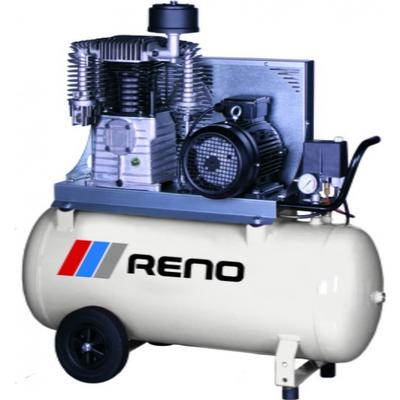 Reno 500/90