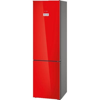Bosch KGF39SR45 Rød